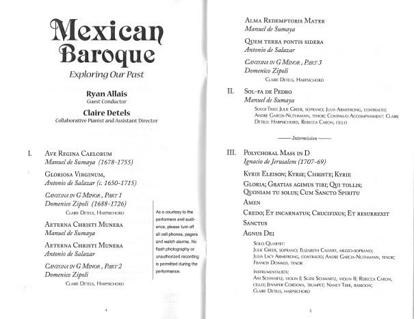 2015-december-program