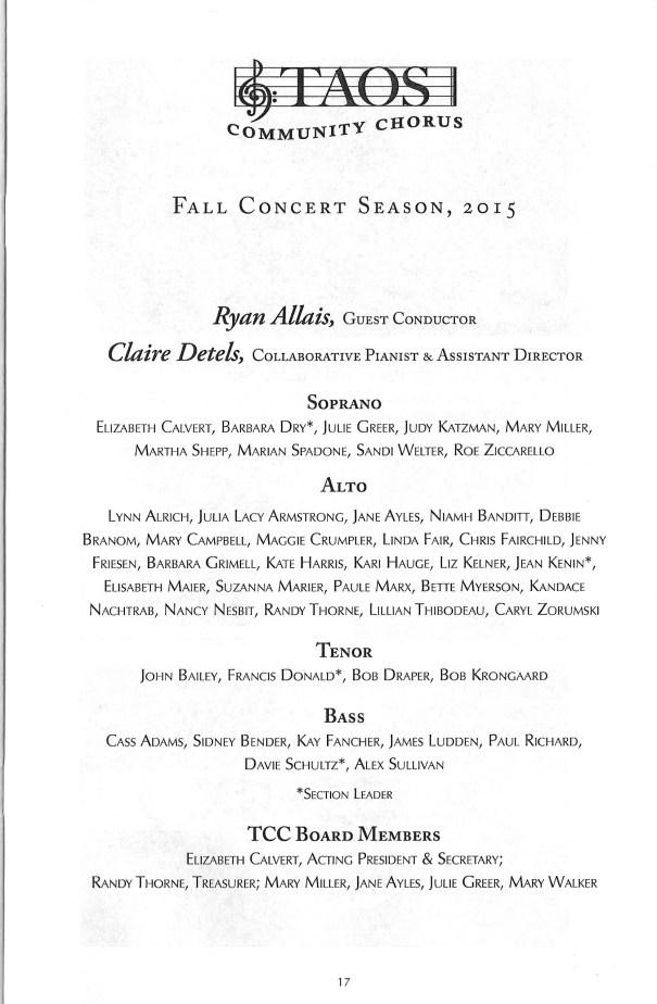 2015-december-singers